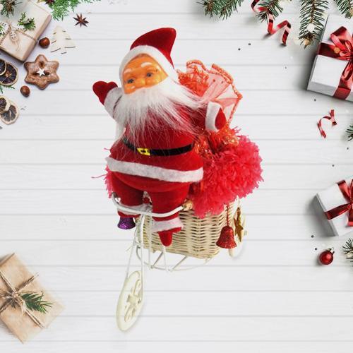Blissful Christmas Wishes Gift Set
