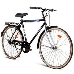 Pre-Eminent BSA Photon Ex Bicycle