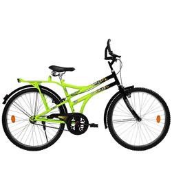Daunting BSA Reflex Bicycle