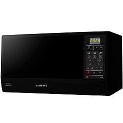Samsung GW732KD-B/XTL Grill 20 Liters Microwave