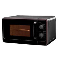 Silver white Godrej GMX 20 GA5 WKM Microwave Oven