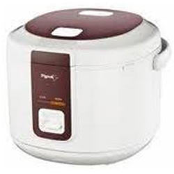 Pigeon 3D Rice Cooker
