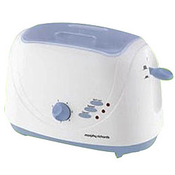 Morphy Richards Pop-up AT-204 Toaster