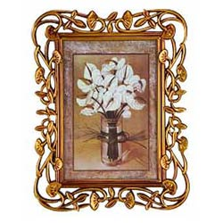 Fantastic Photo Frame Gifts