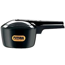 Hawkins Futura 2 litres Pressure Cooker