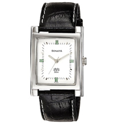Attractive Sonata Watch for Mens