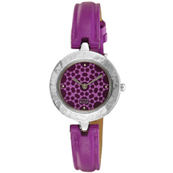 Lightweight Ladies Watch from Titan