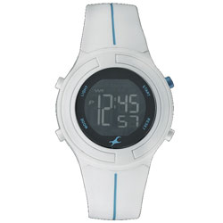 Spectacular Fastrack Ladies Watch