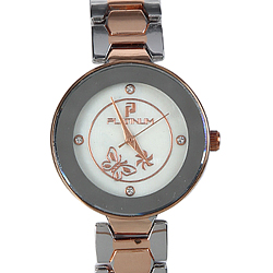 A Divine Collection of Womens Watch adorned with Stones