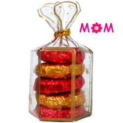 Gift Pack of Oreo Homemade Chocolates