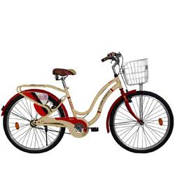 Classy BSA Ladybird Vogue Bicycle