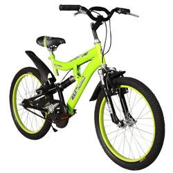 Mesmerizing BSA Champ Cybot Sports Bicycle