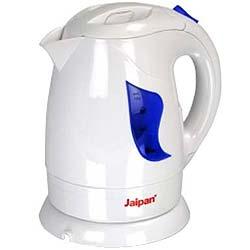 Jaipan Electric Kettle 1.0 Ltr.