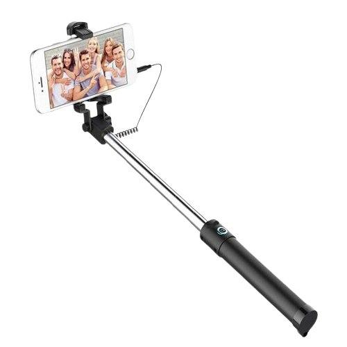Fantastic Selfie Stick