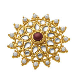 Superb Gayatri Ring from Avon