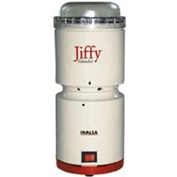 Inalsa Jiffy 604 Mixer Grinder