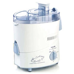 Philips HL1631/J Juice Extractor