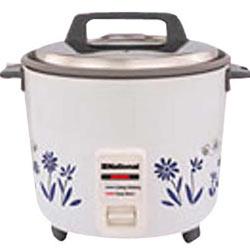 Panasonic SR-WA 18H Electric Rice Cooker