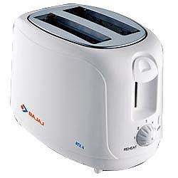 Bajaj ATX4 Auto Toaster