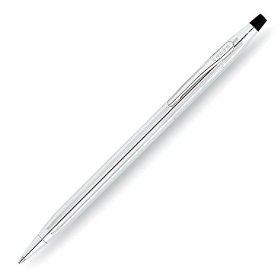 Marvelous Chrome Ballpoint Pen
