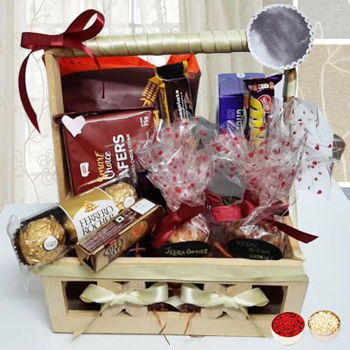 Gift of Assortment