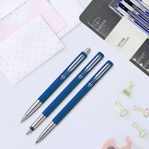Marvelous Parker Pen Set