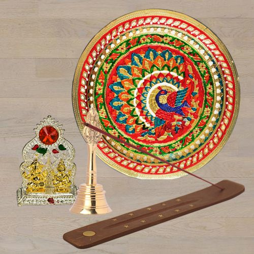 Exclusive Puja Hamper