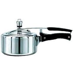 Hawkins Classic 2 Litres Pressure Cooker