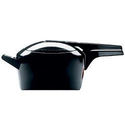 Hawkins Futura 5 litres Pressure Cooker