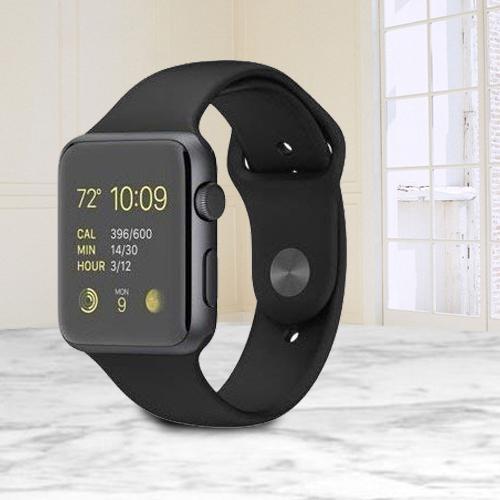 Stunning ITRUE A1 Bluetooth Smartwatch
